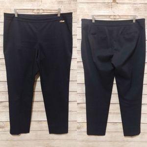 Tory Burch size 14 Dress Pants